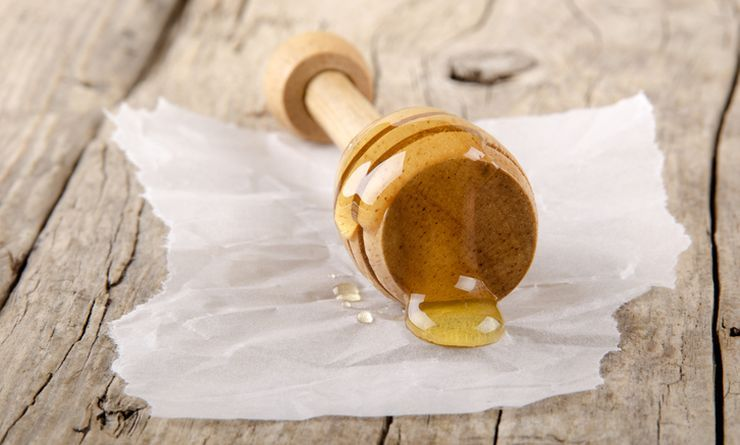 Как проверить мед в домашних условиях. Качество меда и его натуральность.