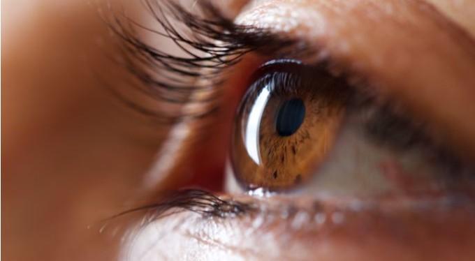 Лечение катаракты без операции возможно!